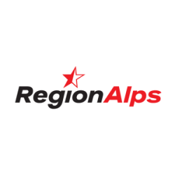 regionalps