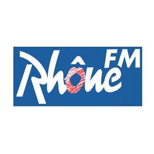 rhone-fm