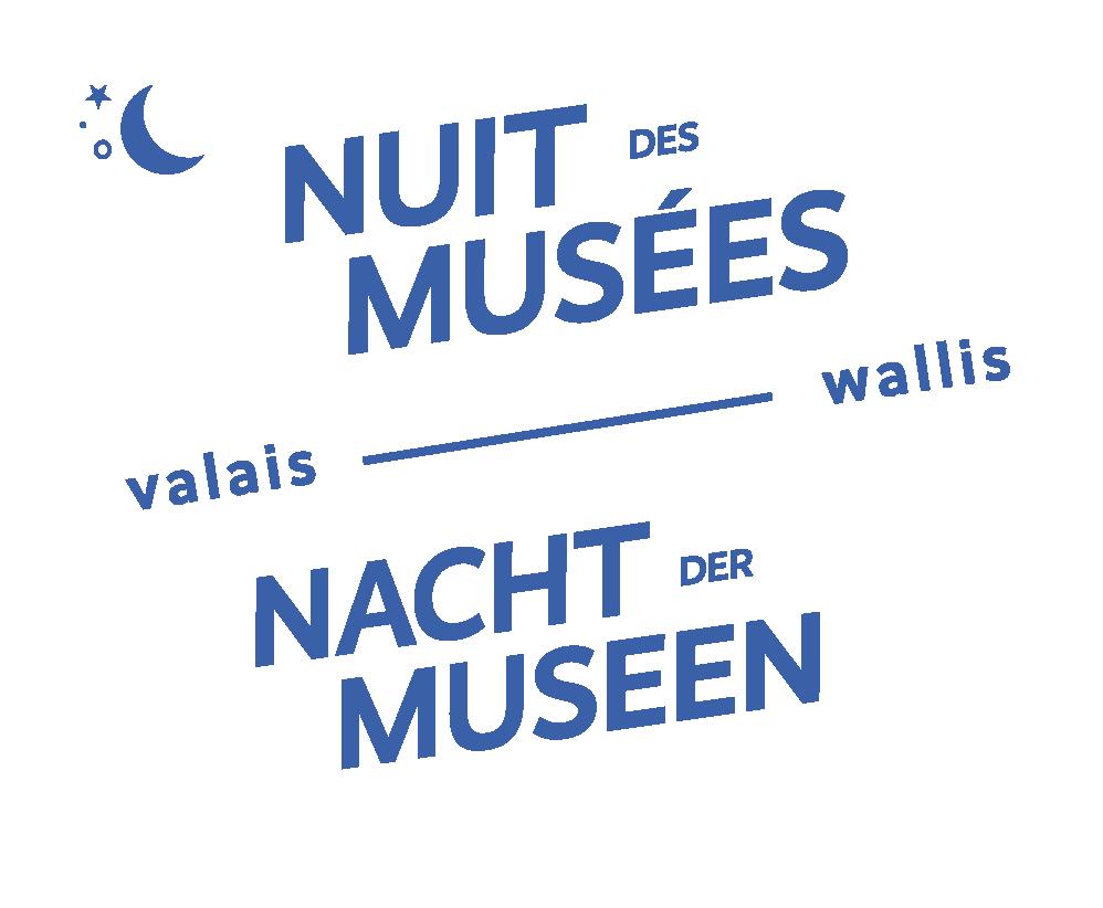 La nuit des musées du Valais
